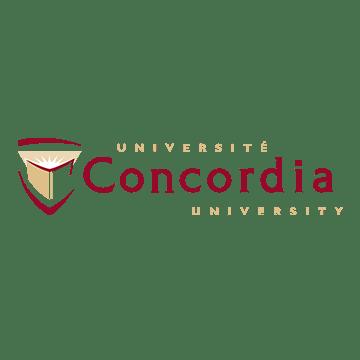 Concordia Art Therapie